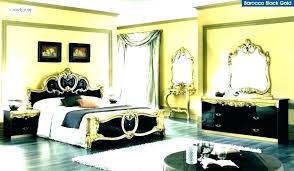 gold and white bedroom ideas – microlight.info