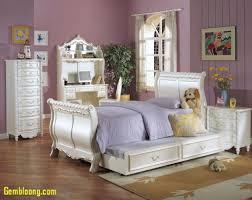 Bedroom: Beautiful Twin Bedroom Furniture Sets - Bobs Furniture Twin ...