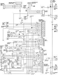 1997 explorer window wiring diagram wiring diagram simonand 2003 ford f250 wiring diagram online at 1999 Ford F350 Wiring Diagram