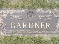 Margaret Ivy Gardner (1914-2003) - Find A Grave Memorial
