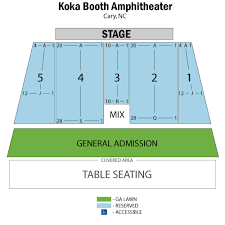 Koka Booth Seating Chart Find Tickets For Kacey Musgraves Oh What A World Tour At