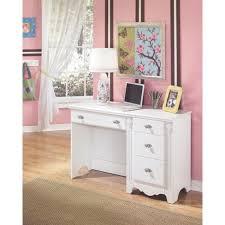 white bedroom desk furniture. Perfect White Intended White Bedroom Desk Furniture