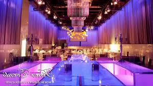 wedding reception lighting ideas. Modern Wedding Decoration Ideas Popular Image Of Dabaefcd Reception Lighting Decor Jpg