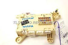 car truck battery cables connectors for lexus ls430 2004 ls430 passenger dash fuse box 82730 50140 fits lexus ls430