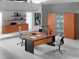 Modern office cabinet design Build In Kim Office File Cabinet By Dv Office Modern Filing Cabinets And Carts With Inspirations Modern Office Elegant Home Design 16 Modern Office Cabinet Design Hobbylobbysinfo