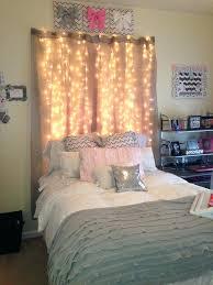 teenage girl bedroom lighting. Teenage Bedroom Lighting Girl Designs With Light Top Easy Interior Decor Project Toddlers . T