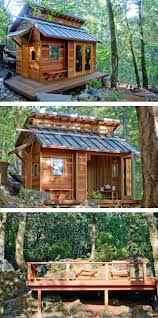 Small Picture Best 20 Tiny house cabin ideas on Pinterest Tiny house plans