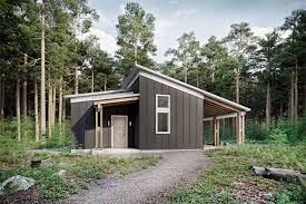 shed house plans functional and