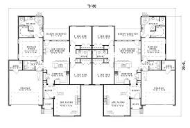 home plans with laundry rooms connected to master closet beautiful 3
