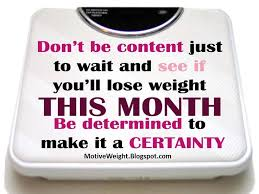 Jorie Weight Loss Center Diet Plan