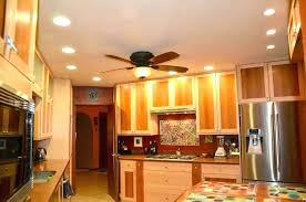 small kitchen extractor fan ceiling fans small ceiling fan for kitchen kitchen ceiling fans with bright