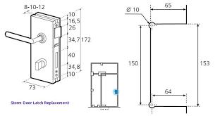 locks for sliding closet doors best of 50 new 3 door sliding bypass closet doors door