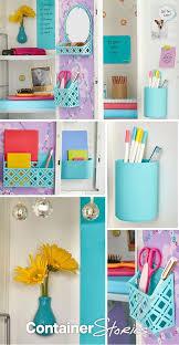 best 25 locker decorations ideas on locker