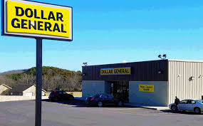 track record furman capital dollar general single tenant retail