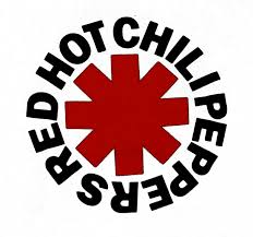 Red Hot Chili Peppers : Metallicide, Live DVD Concerts