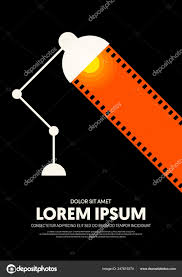 Movie Poster Design Template Movie And Film Poster Design Template Background Modern