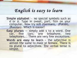 english essay study english essay