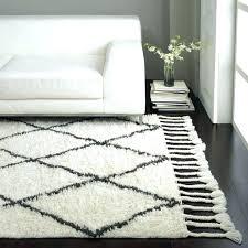 6x8 rug area rug s s side s area rug 6x8 area rug home depot 6x8 rug