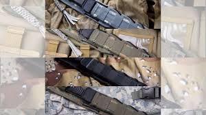 <b>Molle многофункциональные ножны</b> Outdoor/<b>Tactical</b> купить в ...