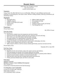 resume caregiver objective objective for business resume resume objective for business resume mzoxgpk objective for business resume resume objective for business resume mzoxgpk