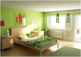 Purple Bedroom Paint Colors Bedroom Bedroom Paint Ideas Grey Good View In Gallery Modern