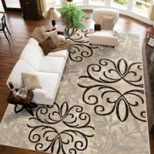 better homes and gardens iron fleur area rug.  Fleur Outstanding Better Homes And Gardens Iron Fleur Area Rug Or Runner Rugs  With Inside Modern Throughout