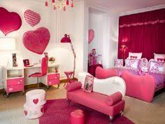 homemade barbie furniture ideas. Homemade Barbie Furniture Ideas | Related Post From For A Girls Room. Love The Heart Decor