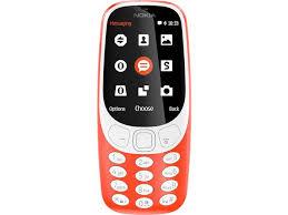 nokia phones touch screen price list. 3310 (2017) nokia phones touch screen price list h