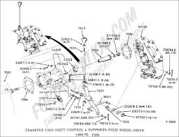 4runner engine wiring diagram 4runner discover your wiring wiring diagram 97 expedition 4x4