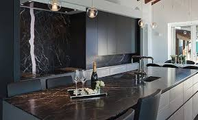 engineered stone vs granite vs quartz which countertop to