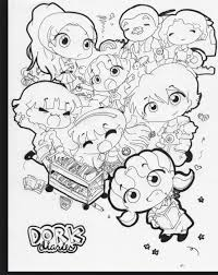 What dork diaries character are you? (1) | Dork diaries and Quizzes