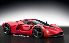 2018 ferrari models and prices. fine 2018 2017 ferrari models intended 2018 and prices e