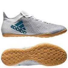 adidas x 17 3. image is loading adidas-x-17-3-tango-in-indoor-2017- adidas x 17 3 f