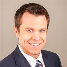 Jonathan Smith | AVP Wealth Advisor | Madison, WI