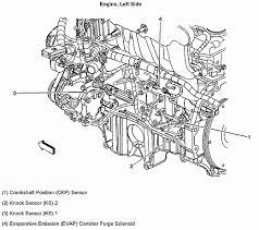2002 4 3 crankshaft position chevy blazer engine diagram 2002 2004 trailblazer engine sensor diagram 2004 home wiring diagrams on 2002 4 3 crankshaft position chevy