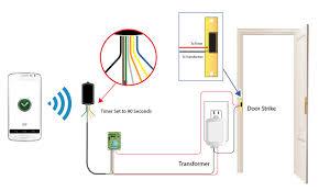 emx bg vk3 blueguard vk3 bluetooth virtual keypad control module Door Strike Wiring Diagram diagram parts list blueguard vk3 sensor (72107), transformer 1 (70409), delay timer (7279), door strike (519012), you will also need 22 gauge wiring electric door strike diode wiring diagram