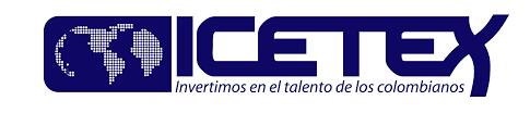 Resultado de imagen para Icetex abre créditos condonables para indígenas