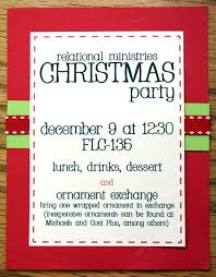 Office Party Invitation Templates New Stunning Office Holiday Party Invitation Wording Party Invite