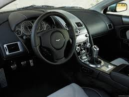 aston martin dbs interior. aston martin dbs racing green 2008 interior dbs r