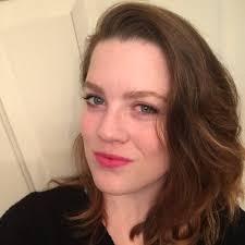 Ashley Hixson (@ashHixson) | Twitter