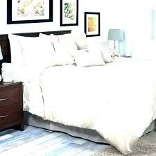 kate spade king comforter bedding fashionable navy and white polka dot twin flamingo set