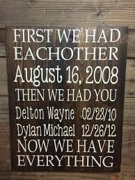 Small Picture Best 25 Personalized signs ideas on Pinterest Personalized
