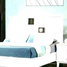 Cheap White Headboard Queen Bed Frames And Headboards – foka.club
