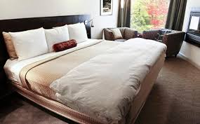 cool bed sheets for summer. Interesting Bed Austin Linen Service  Summer Sheets To Cool Bed For B