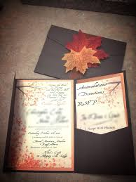 354616126815f238bd6b04276de6fe18 autumn wedding dresses autumn wedding ideas best 25 fall wedding invitations ideas only on pinterest maroon on wedding invitations autumn
