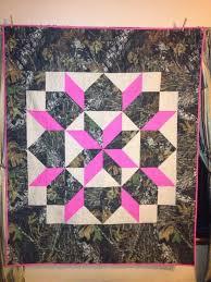 Camo Quilt Patterns - Patterns Kid & 17 ... Adamdwight.com