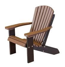 purple plastic adirondack chairs. Heritage Child\u0027s Adirondack Chair Purple Plastic Chairs S