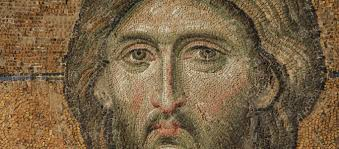 Image result for ιησούς χριστός