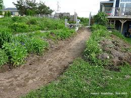 garden pathway. Garden Path - Walkway Pathway Build Pathways