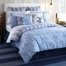 royal blue comforter full size of nursery blue bedding as well as baby blue and white